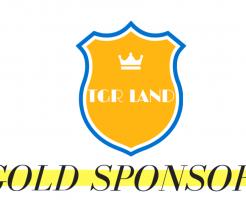 JTS(TGR)LAND オンラインパチスロ